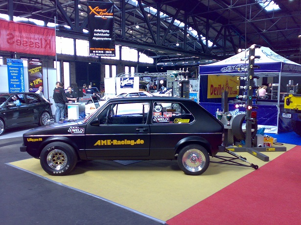Berlin-Tuningshow07