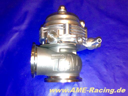 Tial Wastegate