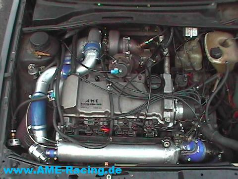 AME-VR6-Turbo